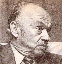 250px-Arnaldorascovsky
