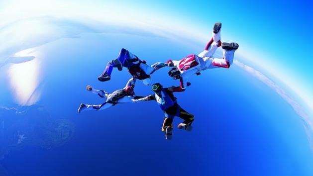 -deportes-extremos_0
