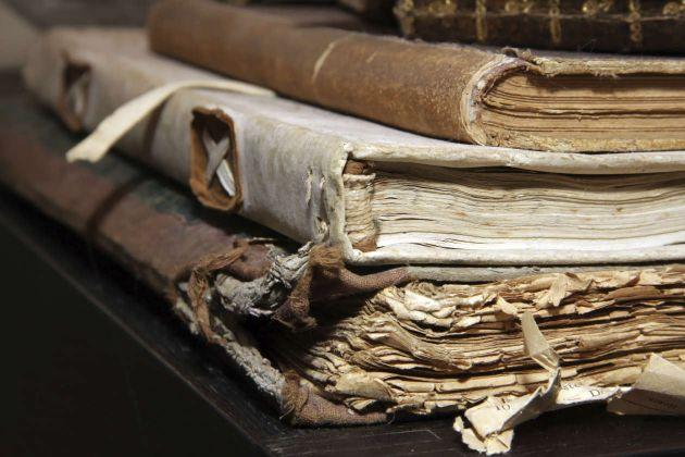 -libros-antiguos-