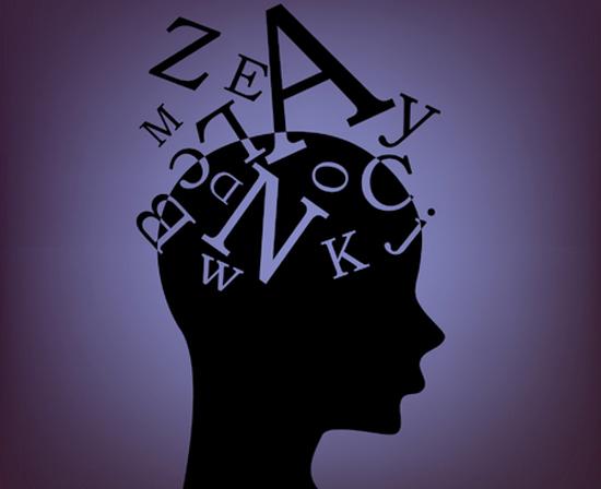 lenguaje pensamiento