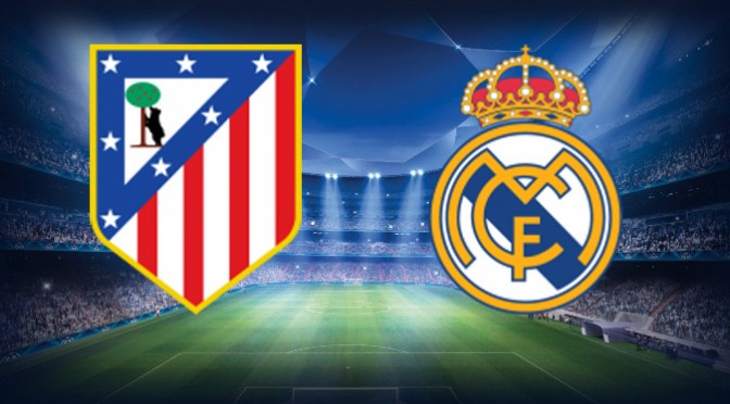 atletico-vs-real-madrid-final-champions1