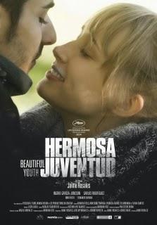 Hermosa_juventud-848620344-large