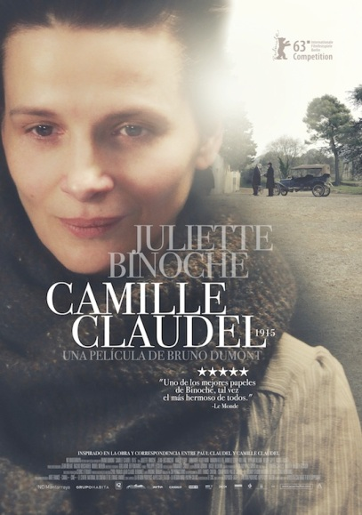 poster_70x100_CAMille_13sep_flatCORR1