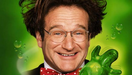 Robin-Williams-3-460x263