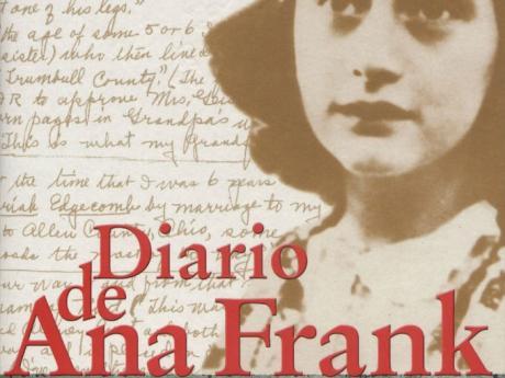 diario-de-ana-frank-1