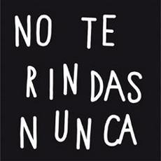 No_te_rindas