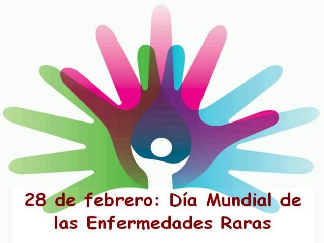 dia-mundial-de-las-enfermedades-raras.jpg1_