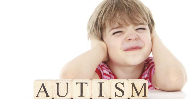 tratamiento-para-autismo