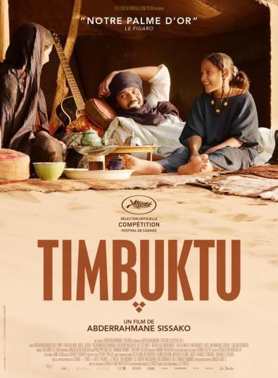Timbuktu-179154960-large