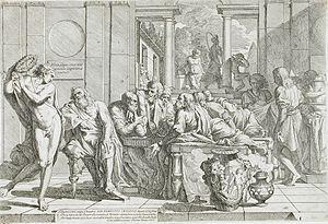 The_Symposium_of_Plato_LACMA_M.90.53