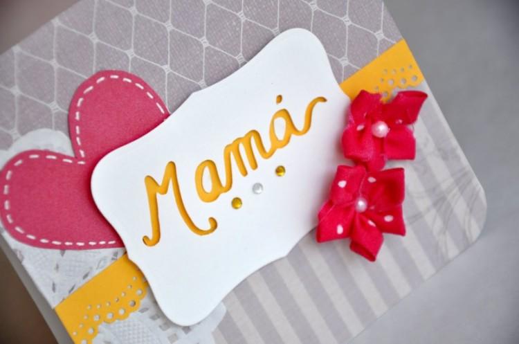dia-de-la-madre-regalo-830x551