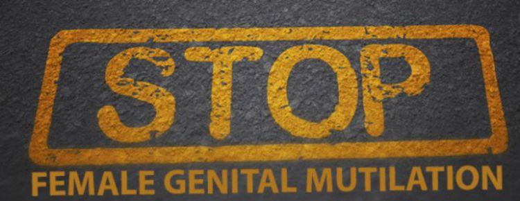 stop-mutilacion-genital-femenina.jpg